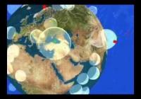 SATLAB & NETLAB (Bilgisayar ve Uydu Ağları Laboratuvarları)