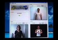 PILAB & MEDIALAB - Görüntü işleme çalışmaları