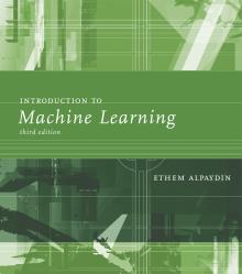 best linear algebra book for machine learning
